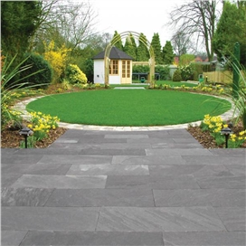 olive-black-slate-4-size-project-pack-14-78-sq-mtr