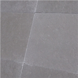 olympic-park-limestone-610-x-610mm-36-no-per-pack