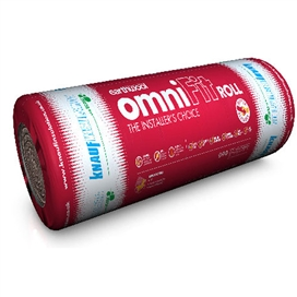 omni-fit-roll-insulation-100mm-x-1200mm-2-600mm-or-3-400mm-8-16m2-pack-pk-per-pal-40-omni-fit-roll-insulation-100mm-x-1200mm-2-600mm-or-3-400mm-8-16m2-pack-pk-per-pal-40-