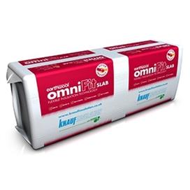 omni-fit-stud-insulation-100mm-x-1200mm-x-5200mm-6-24m2-pack-