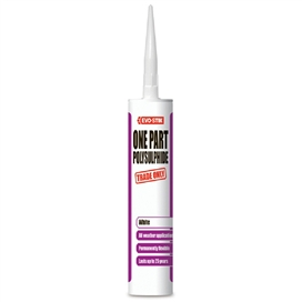 one-part-polysulphide-sealant-black-310ml-ref-070318