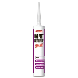 one-part-polysulphide-sealant-brown-310ml-ref-070295