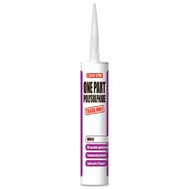 one-part-polysulphide-sealant-grey-310ml-ref-070301