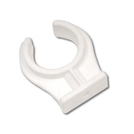 open-clip-22mm-85295