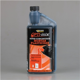 opti-mix-super-concentrate-mortar-plasticiser-1-ltr-ref-optimix1