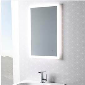 oracle-illuminated-mirror-450-x-700mm-ref-mle510