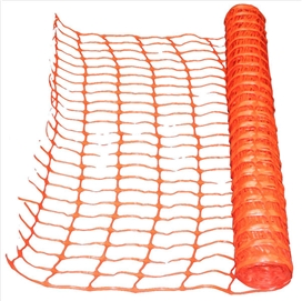 orange-barrier-fence-1mtr-x-50mtr.jpg