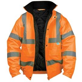 orange-high-visibility-bomber-jacket-medium