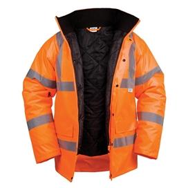 orange-high-visibility-motorway-jacket-xtra-large