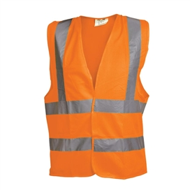orange-high-visibility-waistcoat-xtra-large