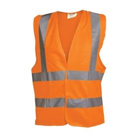 orange-high-visibility-waistcoat-xtra-xtra-large