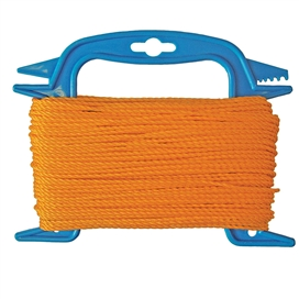 orange-polyethylene-chalk-brick-line-30mtr-ref-fai306