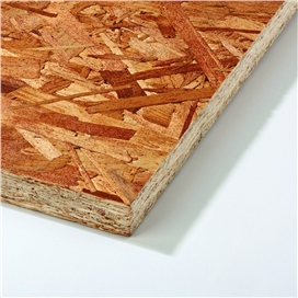 osb-3-2397x1197x15mm-smartply-f-1