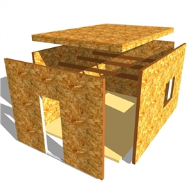osb-3-2397x1197x9mm-smart-frame-smartply-[f].jpg