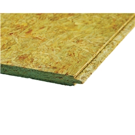 osb-3-2400x600x18mm-structural-tg4-ce-compliant-f