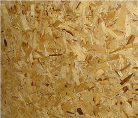 osb-smartply-site-protect-2440x1220x18mm-ce-compliant-[f].jpg