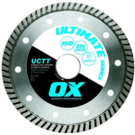 ox-115mm-ceramic-tile-diamond-blade-bore-22mm-ref-ox-q1-tb5
