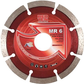 ox-115mm-mr6-mortar-raking-diamond-blade-bore-22mm-ref-ox-q1-mr6