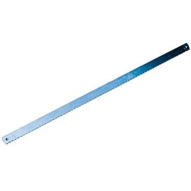 ox-6-hacksaw-blades-24-tpi-10no-per-pack-ref-ox-p131424