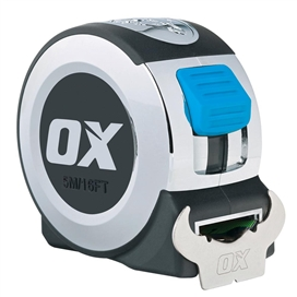 ox-8mtr-tape-measure-ref-ox-p020908
