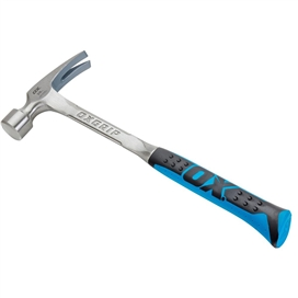 ox-framing-hammer-28oz-ref-ox-p082328