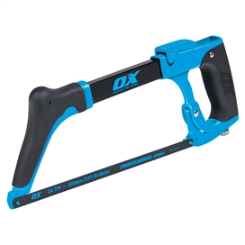 ox-high-tension-hacksaw-12-ref-ox-p130730