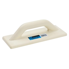 ox-plasterers-float-350mm-x-150mm-ref-ox-p016815