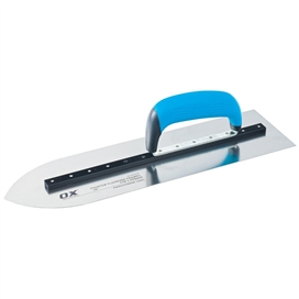 ox-pointed-flooring-trowel-16-ref-ox-p018716