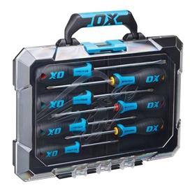 ox-pro-7-piece-screwdriver-set-ref-ox-p360207