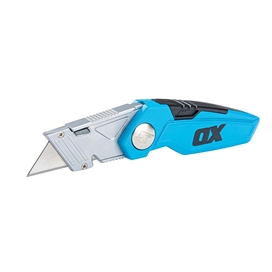 ox-pro-fixed-blade-folding-knife-ref-ox-p221301