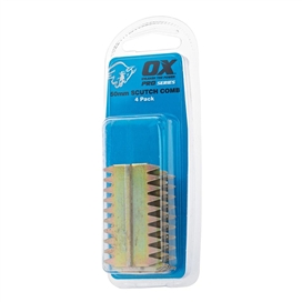 ox-scutch-combs-25mm-4no-per-pack-ref-ox-p080725