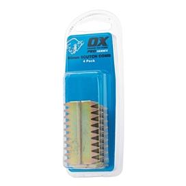 ox-scutch-combs-38mm-4no-per-pack-ref-ox-p080738