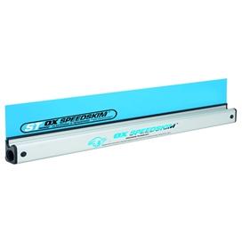 ox-speedskim-sf900mm-stainless-flex-finishing-rule-ref-ox-p531090