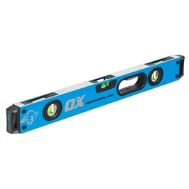 ox-spirit-level-900mm-ref-ox-p024409