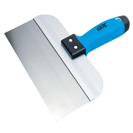 ox-taping-knife-8-x-200mm-ref-ox-p013320.jpg