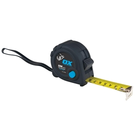 ox-trade-5mtr-tape-measure-ref-ox-t020605