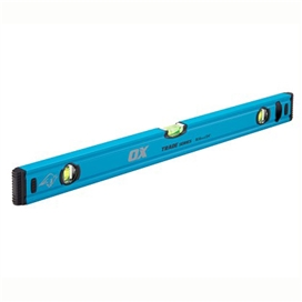 ox-trade-spirit-level-600mm-ref-ox-t500206