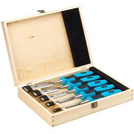 ox-wood-chisel-set-ref-ox-p0370505
