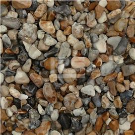 oyster-pebbles-20mm-decorative-aggregate-20kg-bag-70-no-per-pallet-
