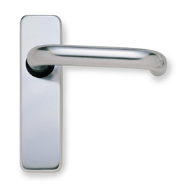 paa-19mm-lever-on-latch-plate-ref-653.jpg