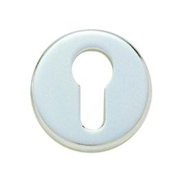 paa-52mm-euro-keyhole-escutcheon-ref-875.jpg