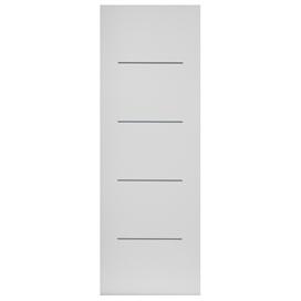 painted-eco-blanco-35-x-1981-x-762
