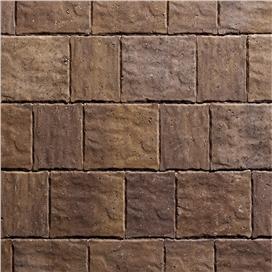 palermo-50mm-peak-stone-small-9.41sq.mtr-per-pk.jpg