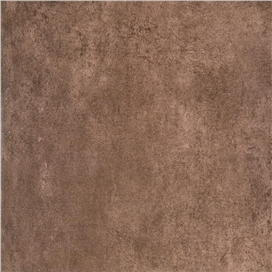 pamesa-loft-tabaco-30.3x61.3.jpg