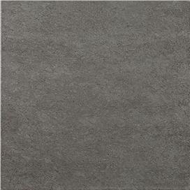 pamesa-relieve-urbana-gris-31.6x45.2-.jpg