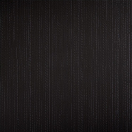 pamesa-stabia-negro-20x45.jpg