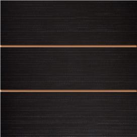 pamesa-stabia-negro-relieve-20x45.jpg