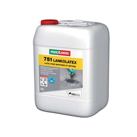 parex-751-lankolatex-20-ltr