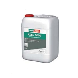 parex-axel-3000-20-ltr