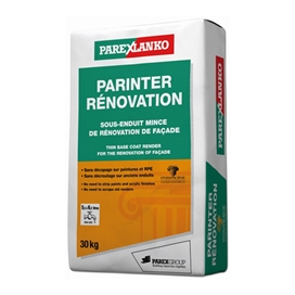 parex-parinter-renovation-30kg